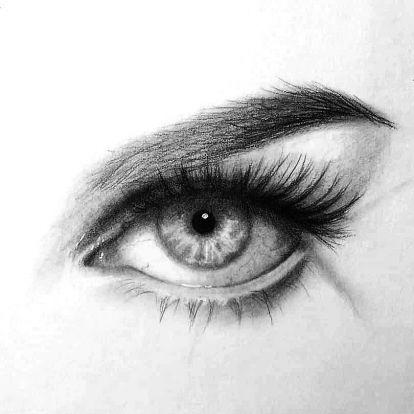 Be tudja azonosítani a színésznőt csak a szeme alapján?