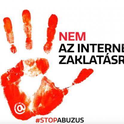 Minden magyar szülőnek küldenek fontos üzenetet