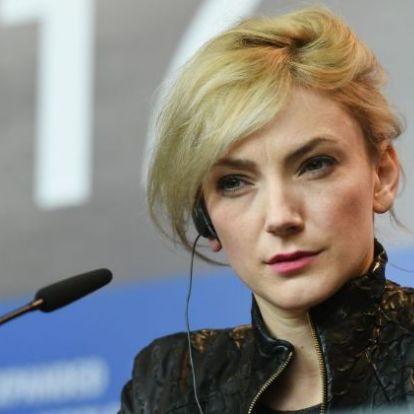 Stop Abúzus: sztárok az online zaklatás ellen