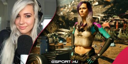 Keanu Reeves mellett más hírességek is szerepet kapnak a Cyberpunk 2077-ben