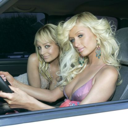 Elsírtam magam a Paris Hiltonról szóló dokun, amiben reality helyett valóságot kapunk