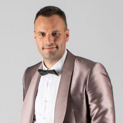 A múlt héten kiesett Horváth Boldi nyerte a mai Sztárban sztárt, Péter Szabó Szilvia számára ért véget a show