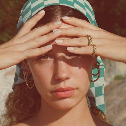 The 6 Latinx-Owned Jewelry Brands You Need To Know About