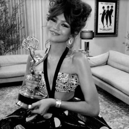 Sve što morate znati o sinoćnjoj, sve samo ne tipičnoj, dodjeli Emmyja