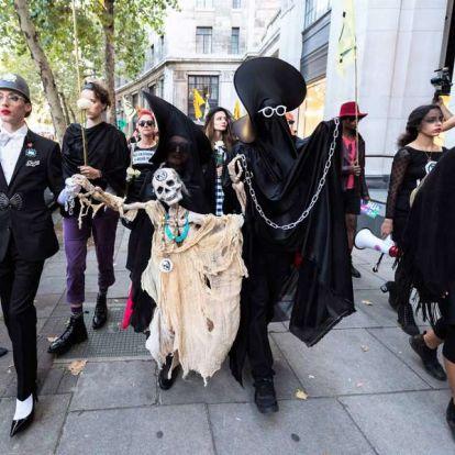 Az etikus divat nem lehet luxus