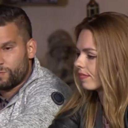 Nyerő Páros: Rácz Jenő és Járai Máté eléggé összekapott
