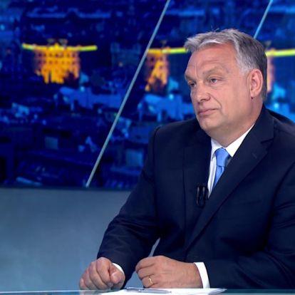 Orbán Viktor hétfői esszéje körbejárta a világsajtót