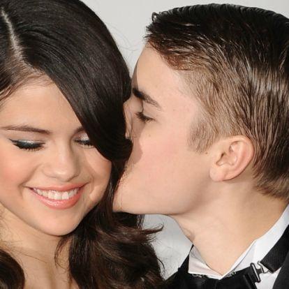 Selena Gomez nagy döntést hozott Justin Bieberrel kapcsolatban