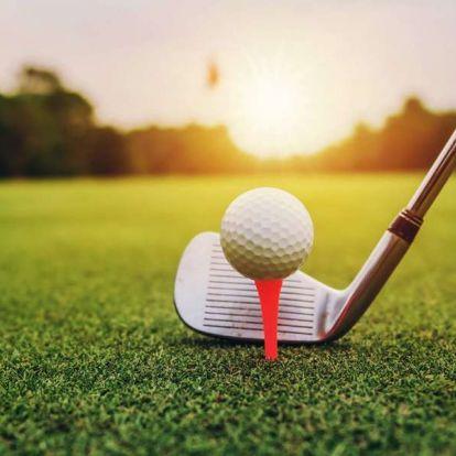 Mióta Mészárosék megvették, ontja a nyereséget az alcsúti golfklub