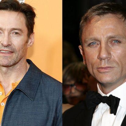 10 színész, aki elszalasztotta élete szerepét