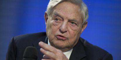 The Federalist: Így akarja lazítani Soros az amerikai közrendet