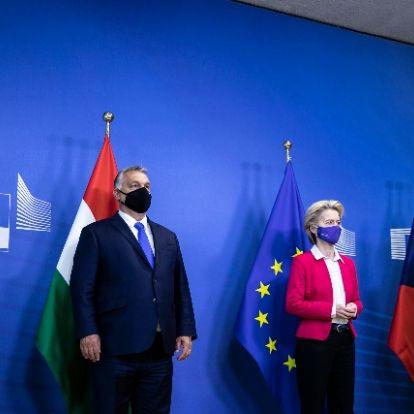 Magyarország nem támogatja az átnevezett kvótarendszert sem