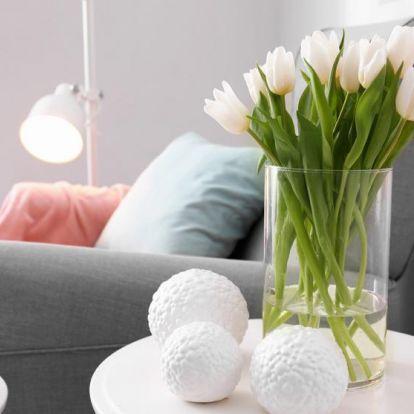 Apró trükkök, amelyek segíthetnek a sikeres lakáseladásban
