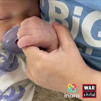 Amanda Seyfried sorprende al anunciar que ha sido madre por segunda vez