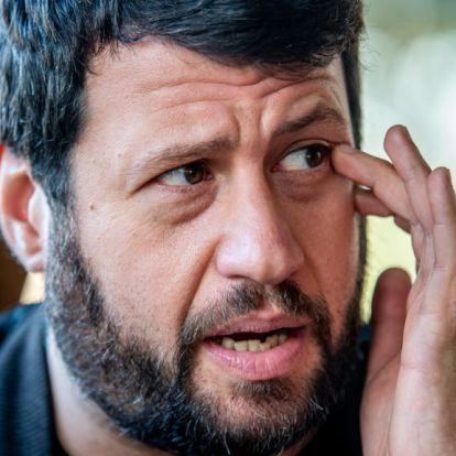 A Spirit FM-re költözik Puzsér Róbert rádióműsora