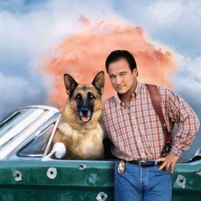 A Kutyám, Jerry Leetől Ötvös Csöpiékig: ezeket a '80-as évekbeli párosokat képtelenek vagyunk megunni