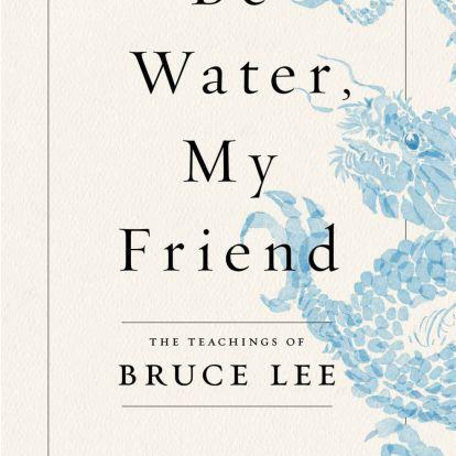 Bruce Lee lánya közzétett egy eddig nem olvasható levelet, amiben az apja szinte könyörög a stúdiónak, hogy hagyják érvényesülni A sárkány közbelép forgatásán