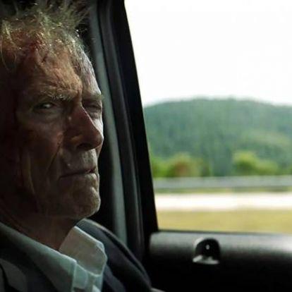 Ez lesz Clint Eastwood következő rendezése, aminek a főszerepét is eljátssza