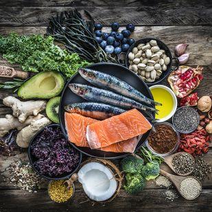 Zöldséges sült hal lett a tökéletes családi vacsora