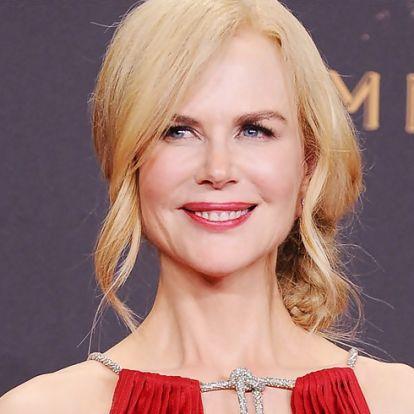 Nicole Kidman kitálalt Julia Roberts-ről
