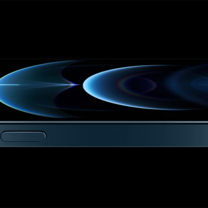 A Telekomnál október 16-tól előrendelhető az iPhone 12 Pro és az iPhone 12