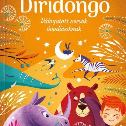 Őszi könyvszüret 1. rész – új gyerekkönyvek piciknek és ovisoknak
