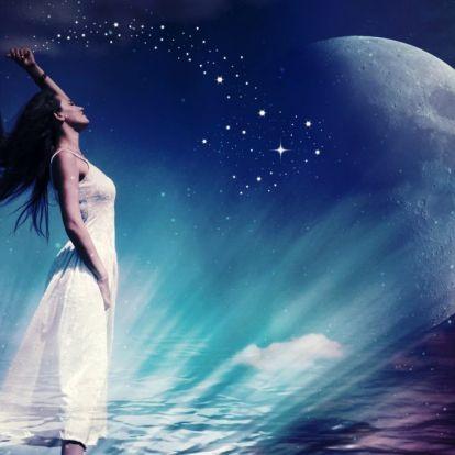 Napi horoszkóp október 18.: Az érzelmekre hat a Skorpió Hold