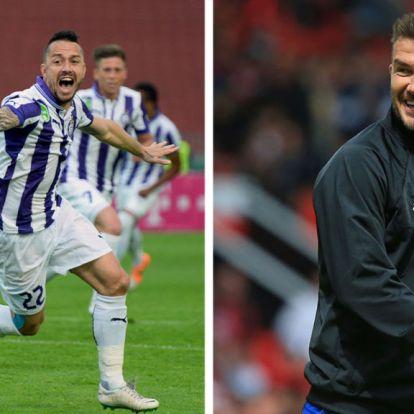 Ami az Egyesült Királyságnak Beckham, az nekünk Kabát Peti