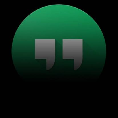 Hosszú agónia után megszűnik a Google Hangouts