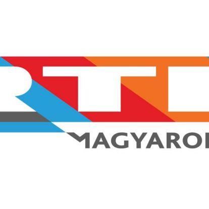 Változás az RTL Klubon: újabb sztárok, új sorozatok jönnek