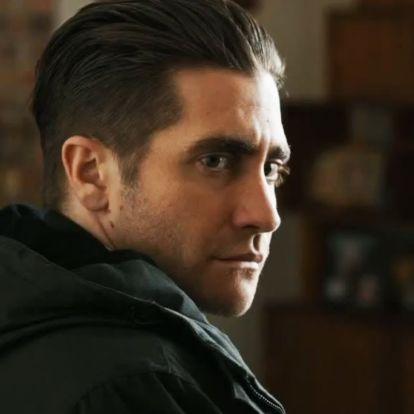 A fiú: Jo Nesbø regényéből Jake Gyllenhaal, Denis Villeneuve és a Westworld alkotói forgatnak közös sorozatot