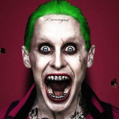 Jared Leto Jokere visszatér Az Igazság Ligája Snyder cutjában