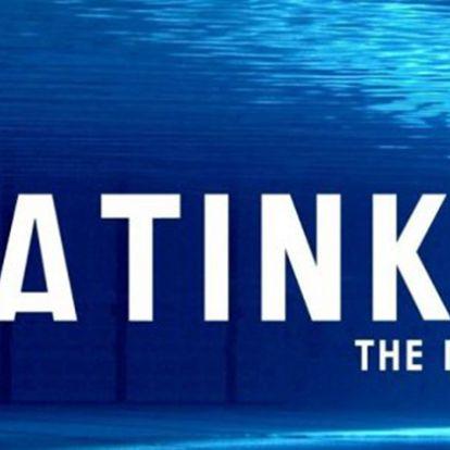 Elkészült a Hosszú Katinka-dokumentumfilm előzetese