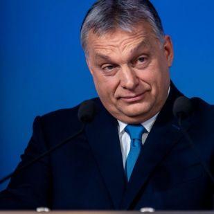 A magyarok 57%-a borulátó, fogy a Fidesz-tábor