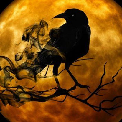 Ez a 4 csillagjegy imádja a Halloweent