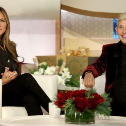 """Ellen DeGeneres y la """"cancel culture"""": te explicamos qué es la cancelación con un ejemplo práctico"""