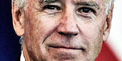 AZ FBI szerint nem orosz dezinformációs kampány részei a Biden fiáról nyilvánosságra került információk