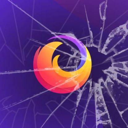 A Firefoxot sírba döntheti a Google elleni per
