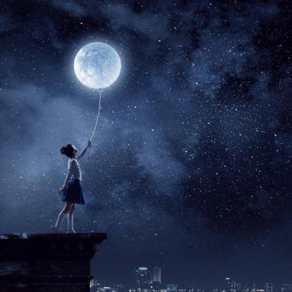 Napi horoszkóp október 26.: érzékennyé tesz a Halak-hold