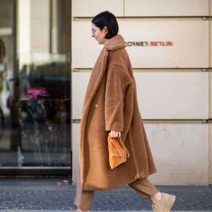 42 Comfy Things Fashion Girls Rewear Multiple Times A Week