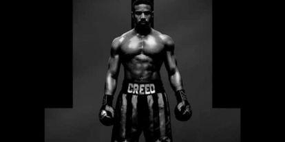 Michael B. Jordan rendezői bemutatkozása nem más lehet, mint a Creed 3.