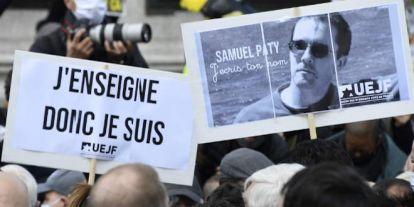 Hét ember ellen javasolnak vádemelést a tanárgyilkosság ügyében