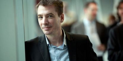 Jávor Benedek: Nem lehet a városok feje felett dönteni