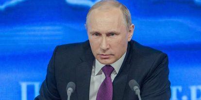 Putyin Biden győzelmére számít