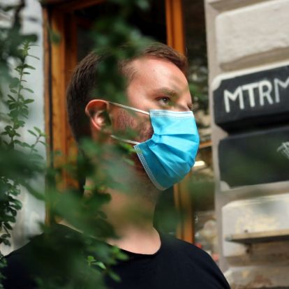 Nem Mészáros Lőrincről kell beszélni, hanem arról, hogy Magyarországon nincsen középosztály – Gulyás Márton az Azonnalinak