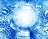 Hétvégi horoszkóp (október 30. - november 1.)