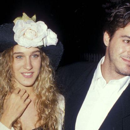 6 sztárpár, akik azelőtt randiztak, mielőtt még híresek lettek volna