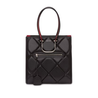 The Best British Bags For A/W '20