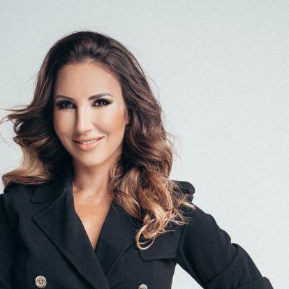 Bulvártörténelmet ír a BORS napilap kampánya - Interjú Molnár Irina lapigazgatóval