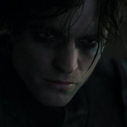 Ilyen személyes ajándékkal lepett meg Robert Pattinson egy Batman-rajongó kisfiút